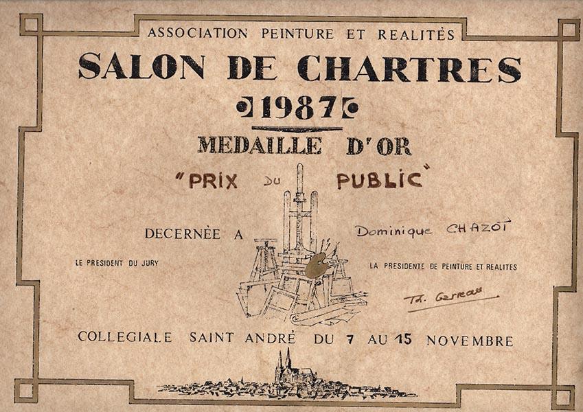 prix-public-chartres